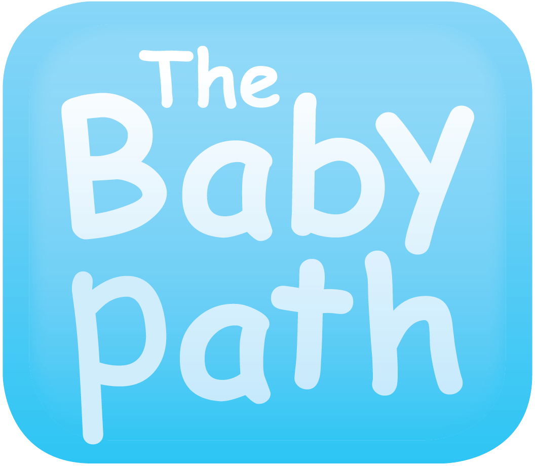 The Babypath