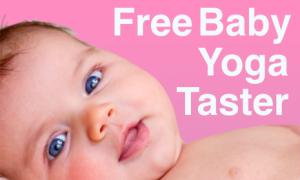 baby yoga taster new 1